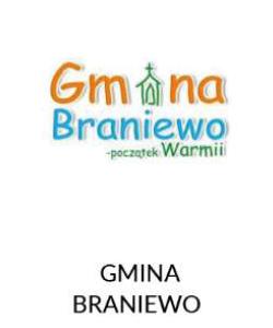 Urząd Gminy Braniewo