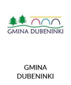 Urząd Gminy Dubeninki