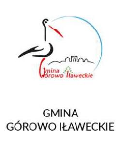 Urząd Gminy Górowo Iławeckie