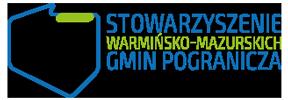 Stowarzyszenie Warmińsko-Mazurskich Gmin Pogranicza