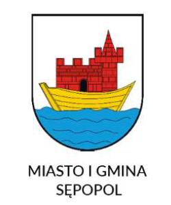 Urząd Miejski w Sępopolu